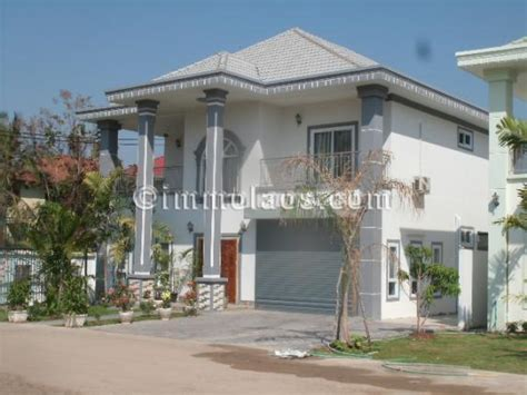 buy house in laos lao house for rent in vientiane check out lao house for rent in vientiane cntravel