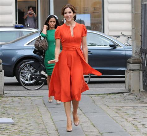 las mujeres de la realeza con mas estilo soyactitud las mujeres de la realeza con m 225 s estilo soyactitud
