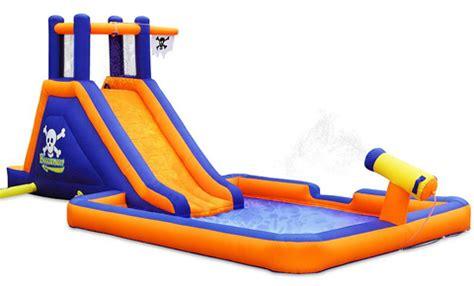 backyard slides for sale best backyard water slides kids for sale beston inflatables