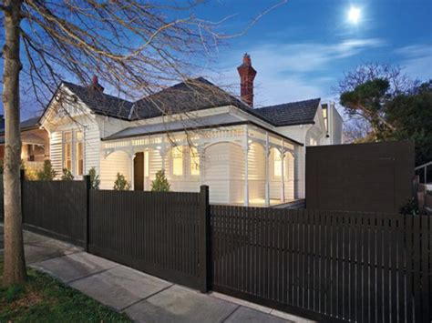 surprising merger edwardian home and cutting edge