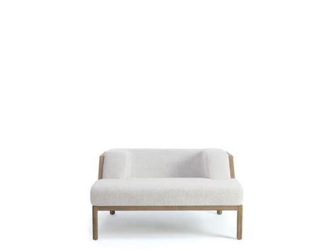 poltrone esterno poltrone da esterno sedia poltrona da giardino sedia