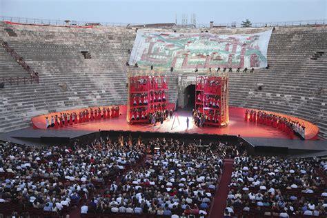 arena di verona posti a sedere posti a sedere arena di verona concerti idea di casa