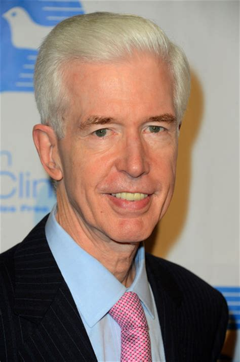 gray davis gray davis pictures the saban free clinic s gala