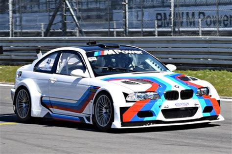 Bmw M3 Gtr For Sale by Racecarsdirect Unique Bmw E46 M3 Gtr Ready To Race