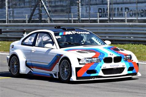 bmw m3 gtr racecarsdirect unique bmw e46 m3 gtr ready to race