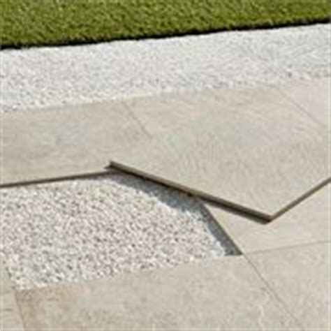 piastrelle per esterni antiscivolo piastrelle in cemento per esterno pavimenti per esterni