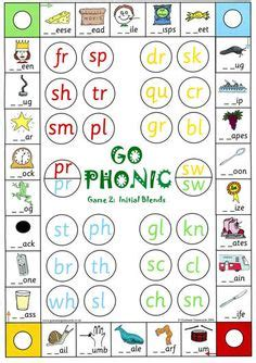 spelling pattern le games 1000 images about abcs and phonics on pinterest