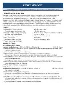 at home applecare technical support chat advisor resume