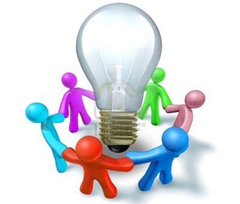ideas innovadoras anuncian premios para ideas innovadoras