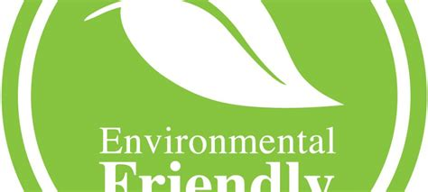 7 Environment Friendly Household Practices by How To Make Your Plumbing Environmentally Friendly