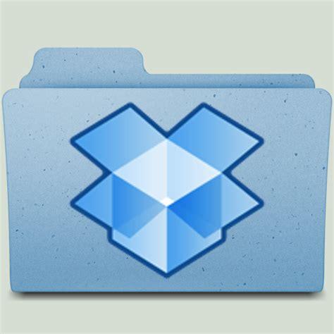 dropbox folder dropbox cosmopoli tech