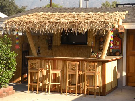 Outdoor Bar Top Ideas by Pics For Gt Cool Outdoor Bar Ideas