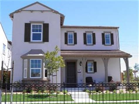 new homes for sale in san ramon ca in astoria at gale ranch