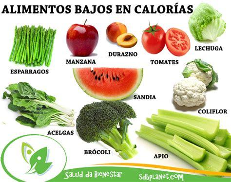 alimentos bajos en grasas dr christian cornejo alimentos bajos en calorias