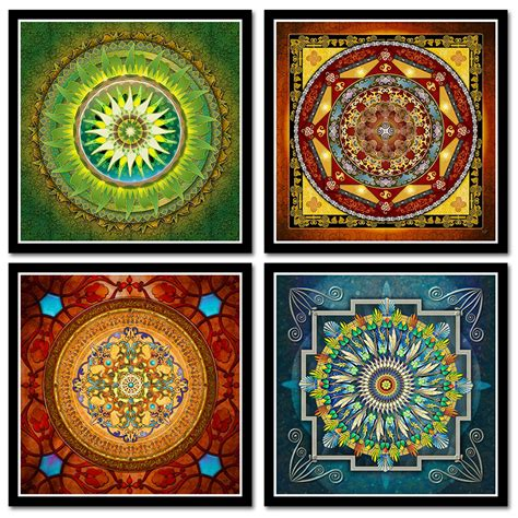 spiritual home decor popular spiritual decor buy cheap spiritual decor lots