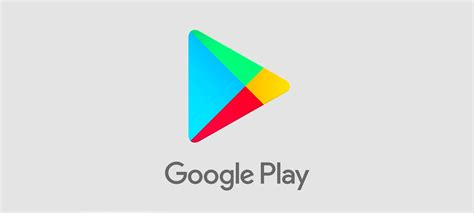 play store play store faites attention aux fausses