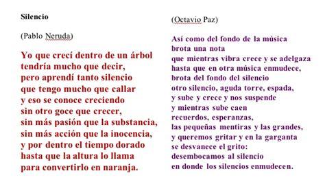 octavio paz biography in spanish octavio paz quotes in spanish quotesgram