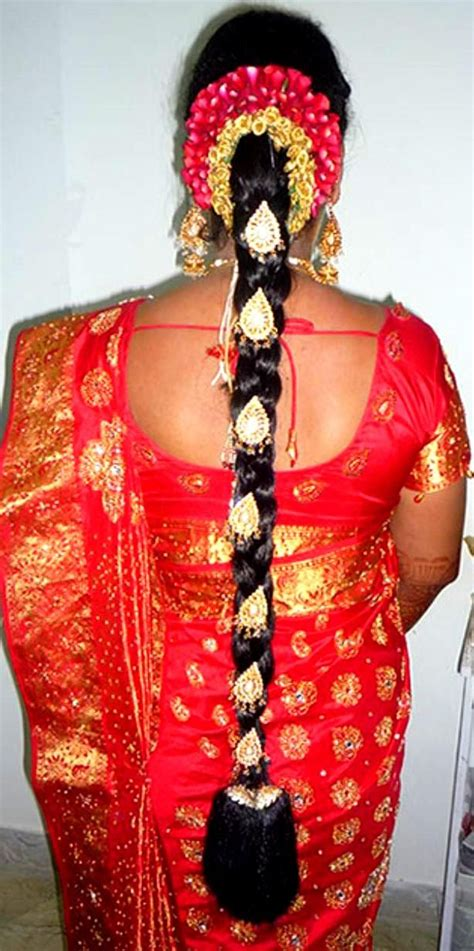 bridal hairstyles in tamilnadu videos 17 best images about india on pinterest long hair
