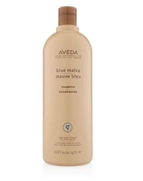 aveda shoo for color treated hair 17 best images about shoo for gray hair on