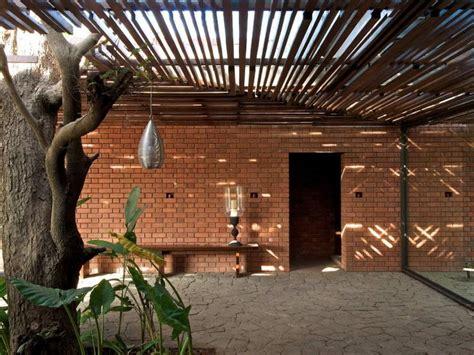 small brick house plans exterior ideas  brick kiln