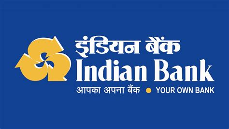 Indian Bank Po Mains Results 2017 Declared At Indianbank In