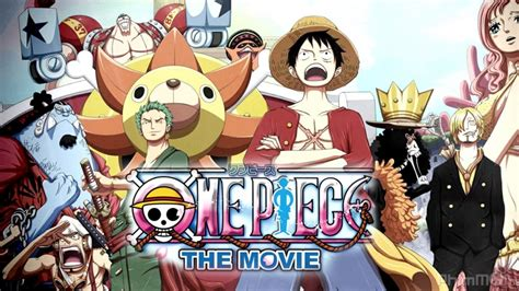Xem Film One Piece | blog archives tialechagg mp3