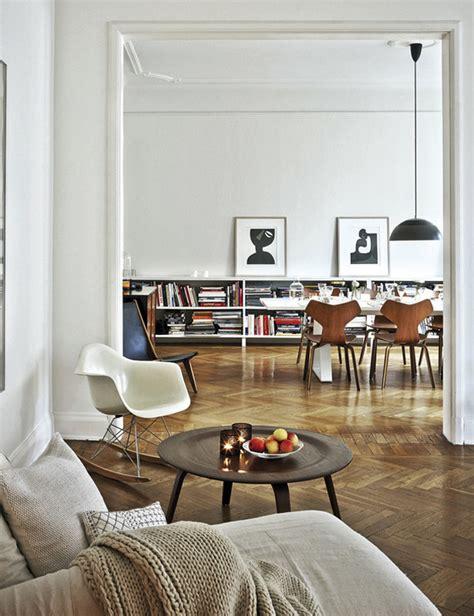 swedish homes interiors het geheim van een tijdloos interieur