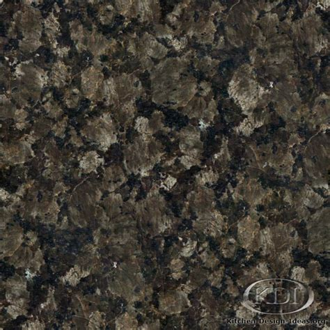 Verde Granite Countertops by Verde Magic Granite Kitchen Countertop Ideas