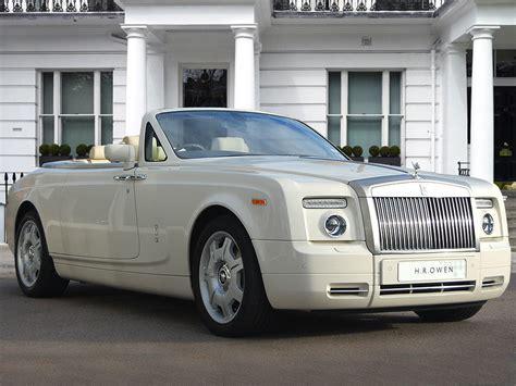 limo hire rolls royce silver phantom car silver phantom