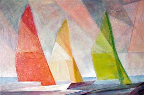 Moderne Acrylbilder Vorlagen Acrylbilder Selber Malen Meer Speyeder Net Verschiedene Ideen F 252 R Die Raumgestaltung Inspiration