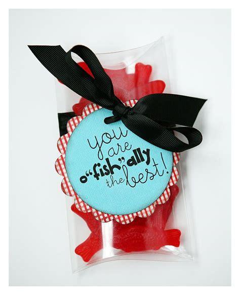 cheesy christmas gift ideas cheesy appreciation gifts eighteen25