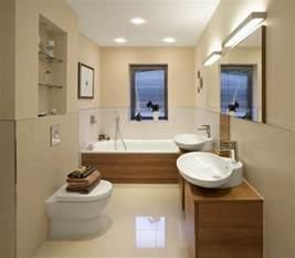 Gestaltung Badezimmer Kleines Bad Einrichten 50 Vorschl 228 Ge Daf 252 R