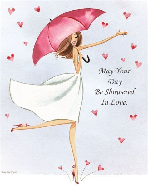 happy birthday fashion design 72 best birthday cards images on pinterest happy