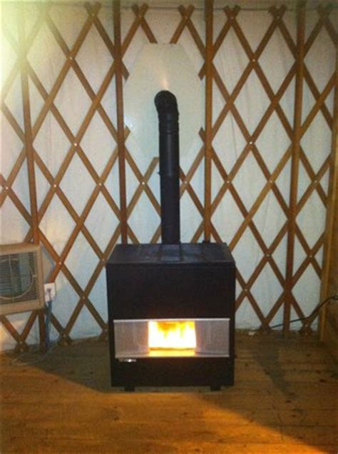 Rv Gas Fireplace by Kitchen Picture Of Yosemite Lakes Rv Resort Groveland