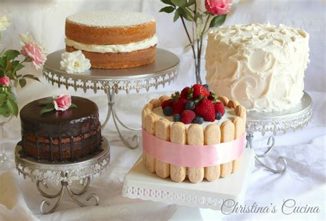 Cake Decor by A Cake Decorating Tutorial For Impressive Results For The