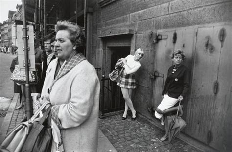 winogrand lindbergh women 3960980264 17 best images about garry winogrand on in