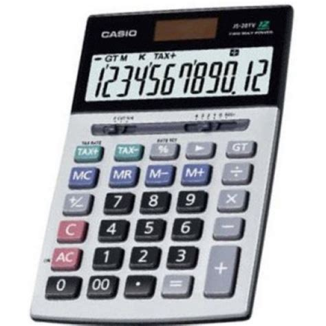 casio js 20tv calculator price in pakistan casio in