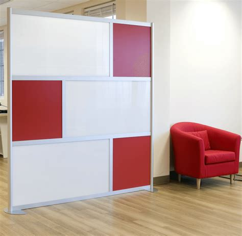custom room dividers custom room dividers and partitions loftwall