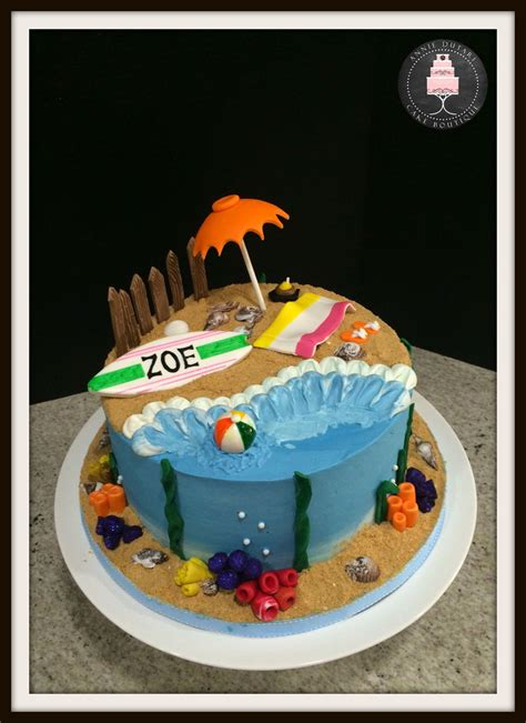 with theme themed cake cakecentral