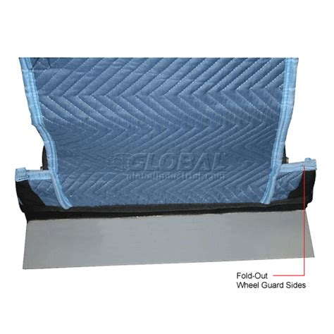 quilted furniture covers moving purchase appliance moving truck covers and padded