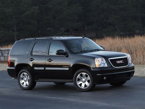 where to buy car manuals 2008 gmc yukon xl 1500 navigation system service manual where to buy car manuals 2007 gmc yukon spare parts catalogs cars 4x4 gmc