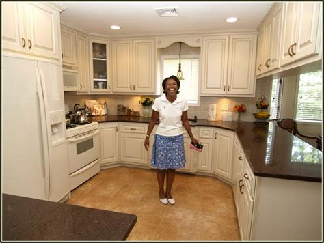 refaced kitchen cabinets before and after refaced cabinets before and after images kitchen cabinets