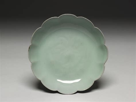 song ware precious as the morning 12th 14th century celadons