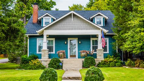 everything about buying a house everything you need to know about renting or buying a home