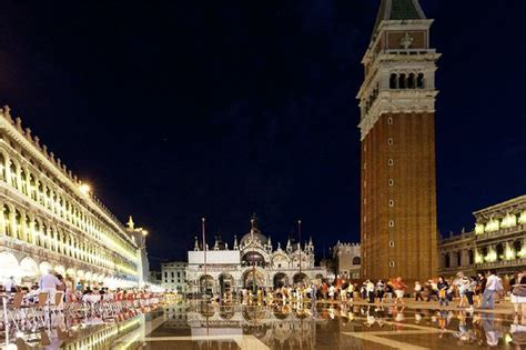 best time to visit venice nighttime is the best time to visit venice