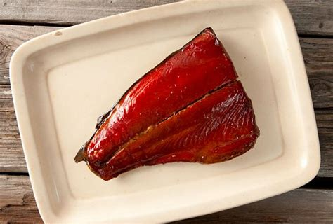 Salmon Menuan Ounce Of Prevention A Pound Of Cure by Best 25 Smoked Fish Ideas On Recipe For