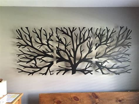 laser cut headboard wall art headboard tree stencil metal laser cut 163 199