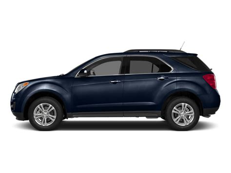 2015 chevrolet equinox exterior paint colors and interior 2017 2018 cars reviews