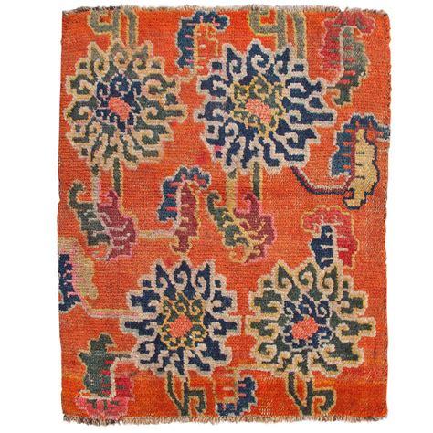 lotus flower rug 1126912 l jpg