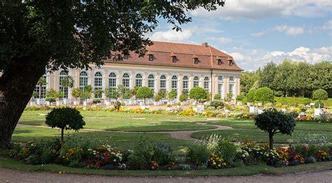 Garten Mieten Ansbach by Bayerische Schl 246 Sserverwaltung G 228 Rten Hofgarten Ansbach